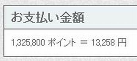 PointShop5月15日申請額.JPG